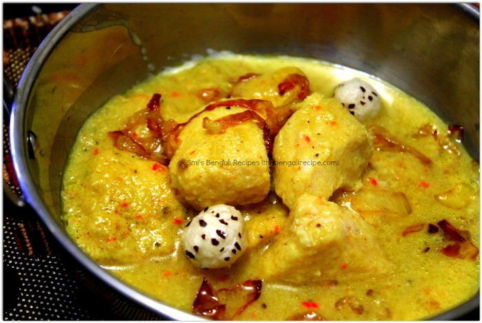 how to make fish curry indian style by sanjeev kapoor