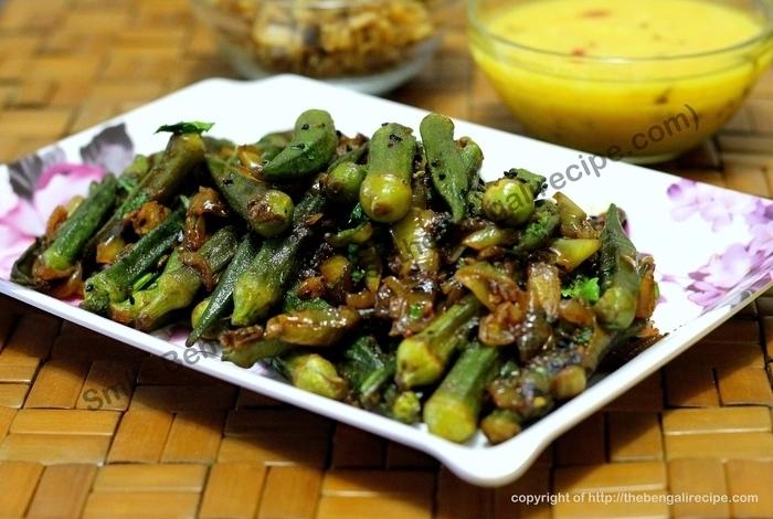 Home Smi S Bengali Recipes Bengali Recipe Bengali Food