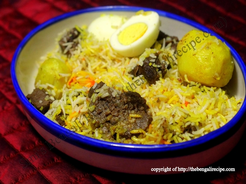 Home smis bengali recipes bengali recipe bengali food kolkata arsalan biryani recipe kolkata restaurant mutton biryani recipe authentic calcutta mutton biryani recipe forumfinder Images