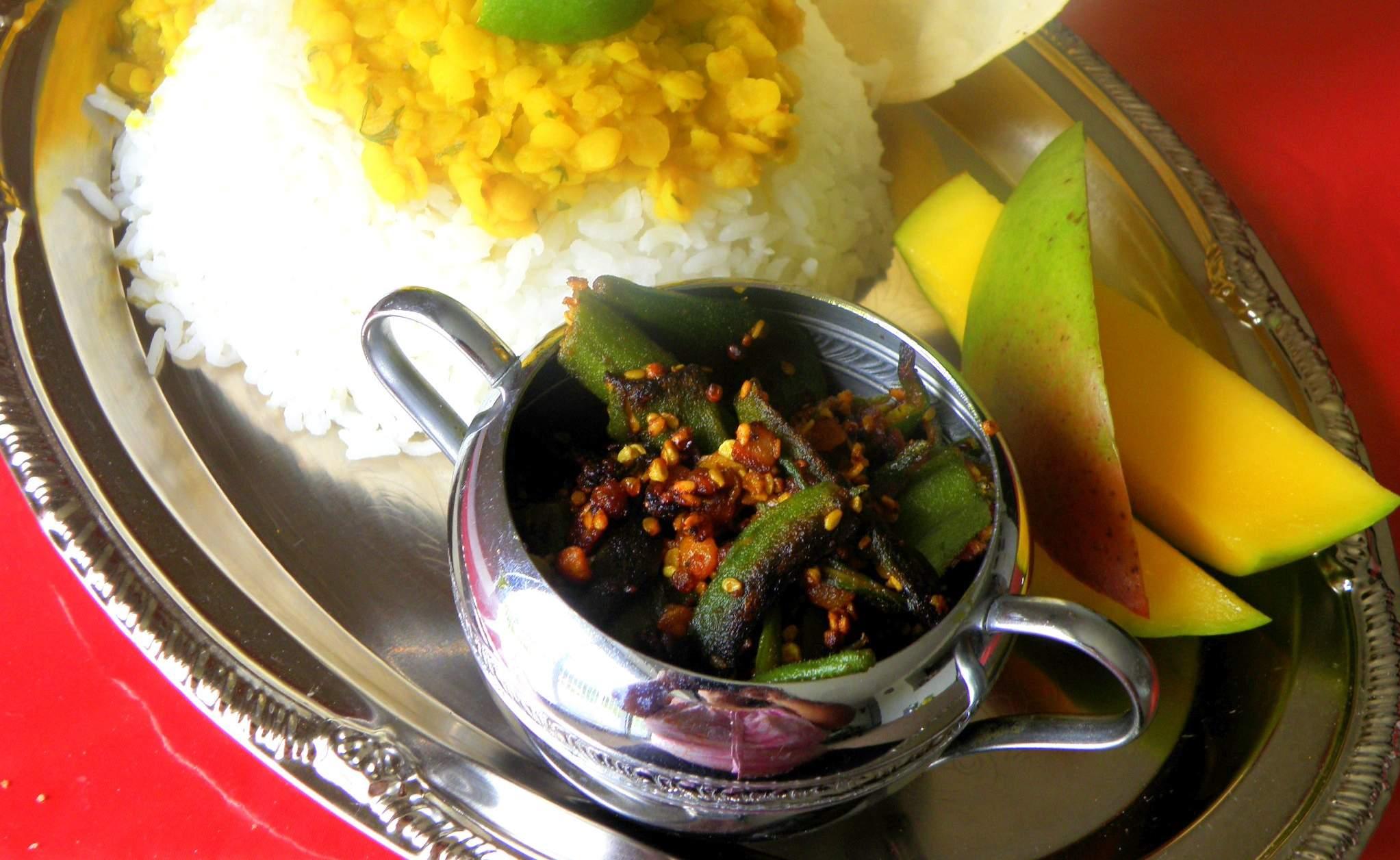 Home smis bengali recipes bengali recipe bengali food forumfinder Choice Image