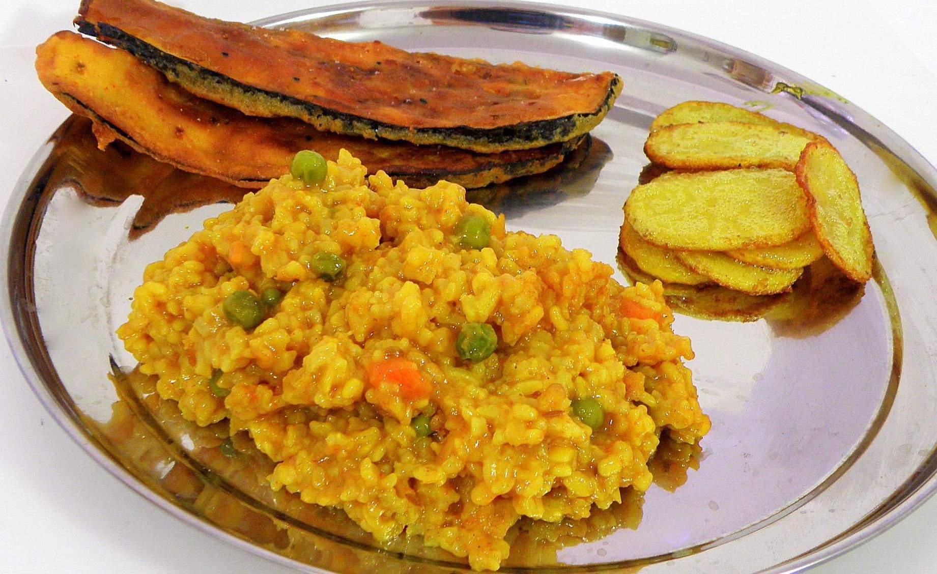 Bengali Christmas Cake Recipe